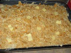 Must Follow Recipes: Dairy Free Chicken Casserole
