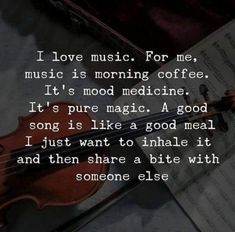songs music lyrics rock emo music quotes song of songsmusic music diys music playlist - True Quotes, Motivational Quotes, Funny Quotes, Inspirational Quotes, Quotes Quotes, Faith Quotes, Music Quotes Deep, Qoutes About Music, Listening To Music Quotes