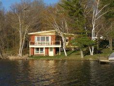 Wood Creek Lake Vacation Rental Vrbo 251566 2 Br Ky