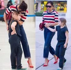 Brooklyn Beckham, David Beckham, The Beckham Family, Harper Beckham, Queen V, Chick Flicks, Family Goals, Victoria Beckham, Cute Kids