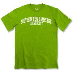SNHU T-Shirt   SNHU Bookstore