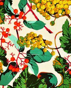 MN44 - Citrus | Westminster Fibres | Martha Negley | Autumn Medley - ❣ Relicário ❣ - makemyworldburn.tumblr.com