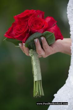webers floral mackinac island wedding flower photo