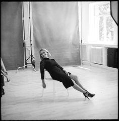 Andreea Esca @ my studio Portrait Photography, Ballet Skirt, Studio, Portraits, Study, Ballet Tutu