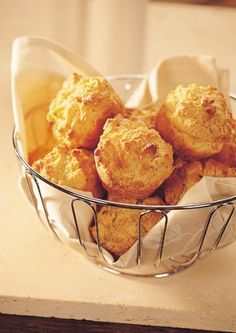 A recipe from the Good Food collection. Cereal Milk, Hot Cereal, Vegetarian Breakfast, Breakfast Recipes, Recipe Article, Corn Muffins, Food Articles, Cereal Recipes, Muffin Tins