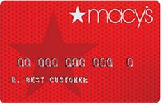 Macy's provides its #creditcard holders with a secure online portal using which they can log into their account and make payments. The credit card is backed by the Macy's System and Technology. The Macys Credit Card can be used at MAcy's Stores