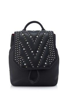 Mcm - MCM Diamond Disco Mini Backpack | Reebonz