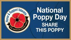 Since its inception, the American Legion Auxiliary has been the driving force in promoting the poppy. Last year, nearly six million poppies and poppy items y. American Legion Auxiliary, American Legions, Art Music, Music Artists, Family Share, Driving Force, Work Hard, Poppies, Memories