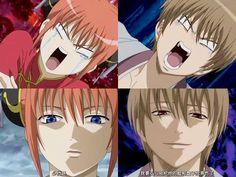 OkiKagu. They're so alike