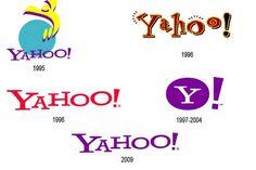 Marissa Mayer Fix Yahoo Click For More