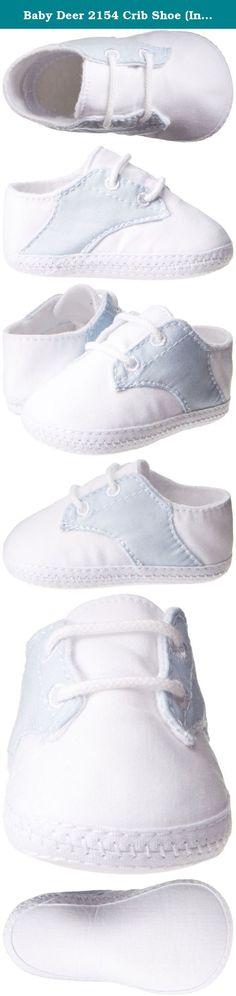 Gold Elegant Mary Jane Girl Princess Baby Toddler Soft Sole Crib Shoes 6-18 M