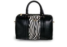 #Bags #Fashion #Borse #Accessories #Woman #ModaDonna