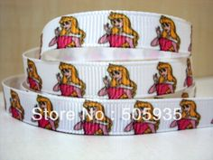 Aliexpress.com : Buy 3/8''grosgrain ribbon hairbows printed ribbon freeshipping from Reliable ribbon suppliers on harry k's store
