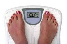 Bathroom scales are the worst indicator of body fat loss!