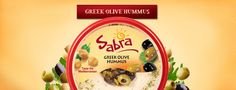 When I'm not able to make my own, Sabra hummus is the BEST. I really like their Roasted Garlic Hummus. Spicy Hummus, Roasted Garlic Hummus, Red Pepper Hummus, Hummus Dip, Healthy Desserts For Kids, Kid Desserts, Healthy Food, Secret Chocolate Chip Cookie Recipe, Guacamole Dip