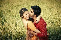 Nai yarr asai nai ha kider maian itna bol diya baby sorry naa plzz u know i love u 🧚♂️🧚♂️💏💏 Love Romance Kiss, Couple Romance, Bollywood Couples, Bollywood Stars, Bollywood Quotes, Bollywood Celebrities, Couple Picture Poses, Couple Shoot, Varun Dhawan Wallpaper