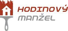 Check out my FREE design from DesignMantic.com! Please give feedback! Free Design, Logo Design, Logos, Check, A Logo