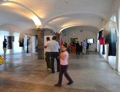 Cittadellarte-Fondazione Pistoletto, Biella