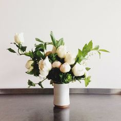 We know your mind is on that Cinco de Mayo margarita or five you're gonna down after work but are you Mother's Day ready? Order by the end of today to ensure delivery in time for Mom! Or stop by @fieldworkflowers this week for an arrangement and a Mazama vase. 3143 SW Moody, Portland.  (at Fieldwork Flowers)