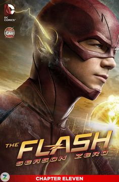 the-flash-season-zero-cover-dc.jpg