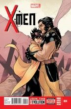 Comic Book Previews of Books Releasing August 21st, 2013 - Comic Book Resources
