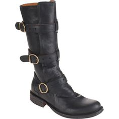 Fiorentini + Baker 7040 Boot