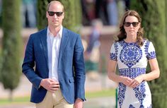 """The Cambridges...  Look like a Princess! Try SABA Health & Fitness    Products! Just go to: http://www.TexasTrim.net and Click on """"Get Started Now"""""""
