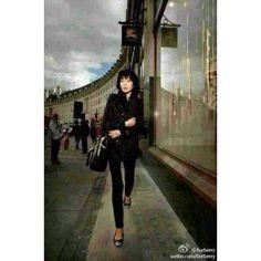 #replicabag #handbag #shoulderbag #philippines #forsale #onlineshop #onlinestore #sale #clearancesale #buyaffordableluxury #bagaholic #bagforsale #bagforsaleph #igshop #igmanila #fashion #fashionforless #luxurybag #replicagoods #designerbag #pinayseller #ootd #tbt