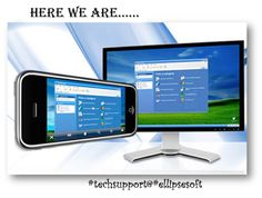 {#EllipsesoftTechSupport} #Windows10_Support Comprehensive Techsupport for PC   Call Toll Free:1-888-333-9003 www.ellipsesoft.com