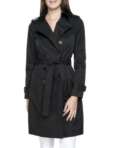 Food, Home, Clothing & General Merchandise available online! Trench, Mothers, Formal, Coat, Clothing, Jackets, Women, Fashion, Preppy