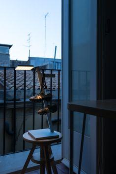 fantastische ideen nimbus office air stehleuchte eingebung abbild und ccffacccec nimbus