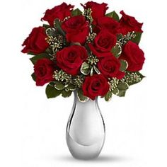 ish to Send Wedding Flowers In Houston TX? We know exactly where you should go.