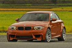 BMW E82 1M 135i, Bmw M1, Hatchback Cars, Bmw Alpina, Bmw 1 Series, Car Engine, Bmw Cars, Car Photos, Cars