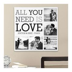 30 Good 30th Wedding Anniversary Gift Ideas For Him Her