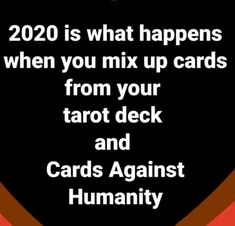 Funny Quotes, Funny Memes, Hilarious, Sarcastic Quotes, Westminster, Ontario, Funny Thoughts, What Happens When You, Tarot Decks