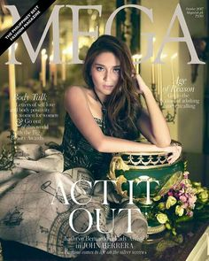 Kathryn Bernardo, Jadine, Beauty Awards, Queen Of Hearts, Going Out, Dj, Celebs, Box Office, Magazine Covers