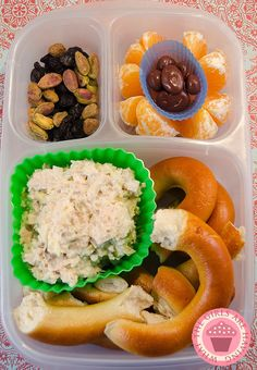 88 best school lunches no fridge no heat images on pinterest in