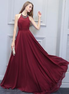 0bb47f1c2c 150 Best Bery Love Women Special Occasion Dresses images