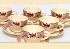 www.keramika.com.tr  www.keramikashop.com #mutfaklarinizirenklendiriyoruz