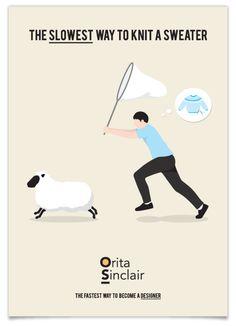 Haha! by Bravo Company