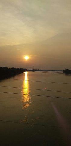 Rio Usumacinta México Celestial, Sunset, Outdoor, Outdoors, Sunsets, Outdoor Games, The Great Outdoors, The Sunset
