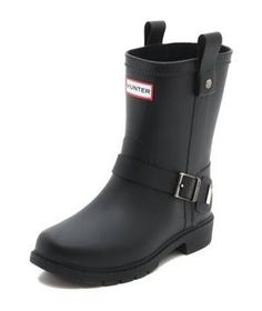 Spring is on the way, but given the crazy storms Mother Nature has thrown at us, who knows what rain, sleet, or snow is still to come. Invest in footwear that will protect you from the elements.