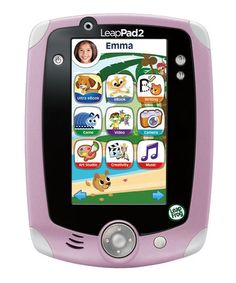 Prepare your child for a lifetime of learning with educational toys from LeapFrog. Check out our tablets for kids, learning toys and educational games. Toys R Us, Kids Toys, Toddler Toys, Best Tablet For Kids, Kids Tablet, My Little Kids, Big Kids, Writing Games, Shopping