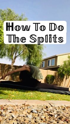 Gymnastics Stretches, Gymnastics Tricks, Gymnastics Skills, Acrobatic Gymnastics, Gymnastics Workout, Dancer Workout, Dance Workout Videos, Flexibility Tips, Flexibility Workout