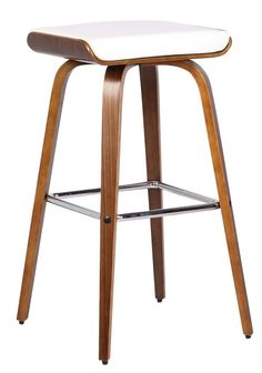 Shop Maya Bar Stool at Interiors Online. Exclusive High End Furniture.