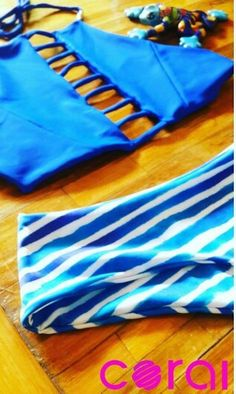 CORAL SANTORINI NUEVO $ 100.000 Envios a todo el pais Whatsapp 3164784722 #swimwearfashion #swimwear #fashion #vestidosdebaño #coralswimwear  #coralvestidosdebaño  #jamundi #jamundivalle  #cali #colombia  #apoyalonacional #cloth #tela #exclusive  #exclusivo   #fashionswimwear #santorini
