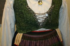 Going Out Of Business, Norway, Vest, Celebs, Costumes, Scottish Highlands, Regional, Fashion, Celebrities