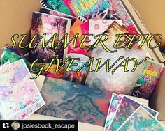 """Hey Loves! Check out this awesome giveaway Goodies galore!!! #Repost @josiesbook_escape   GIVEAWAY  EXTRA EXTRA READ ALL ABOUT IT!! Enter to WIN SIGNED PAPERBACK of #HowToTameBeastsAndOtherWildThings #amessofreason & #afieldguidetocatchingcrickets YES all 3!!!  Along with my upcoming website I am creating what's called """"Featured Author I will showcase an author every month and we will hold these amazing giveaways! So let's this begin with our #featuredauthor @awildingwells the QueenBee…"""