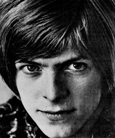 David Bowie – Wikipédia, a enciclopédia livre