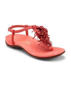 1dc04f02ddf0 Vionic Rest Sosha - Women s T-strap sandal - Caramel
